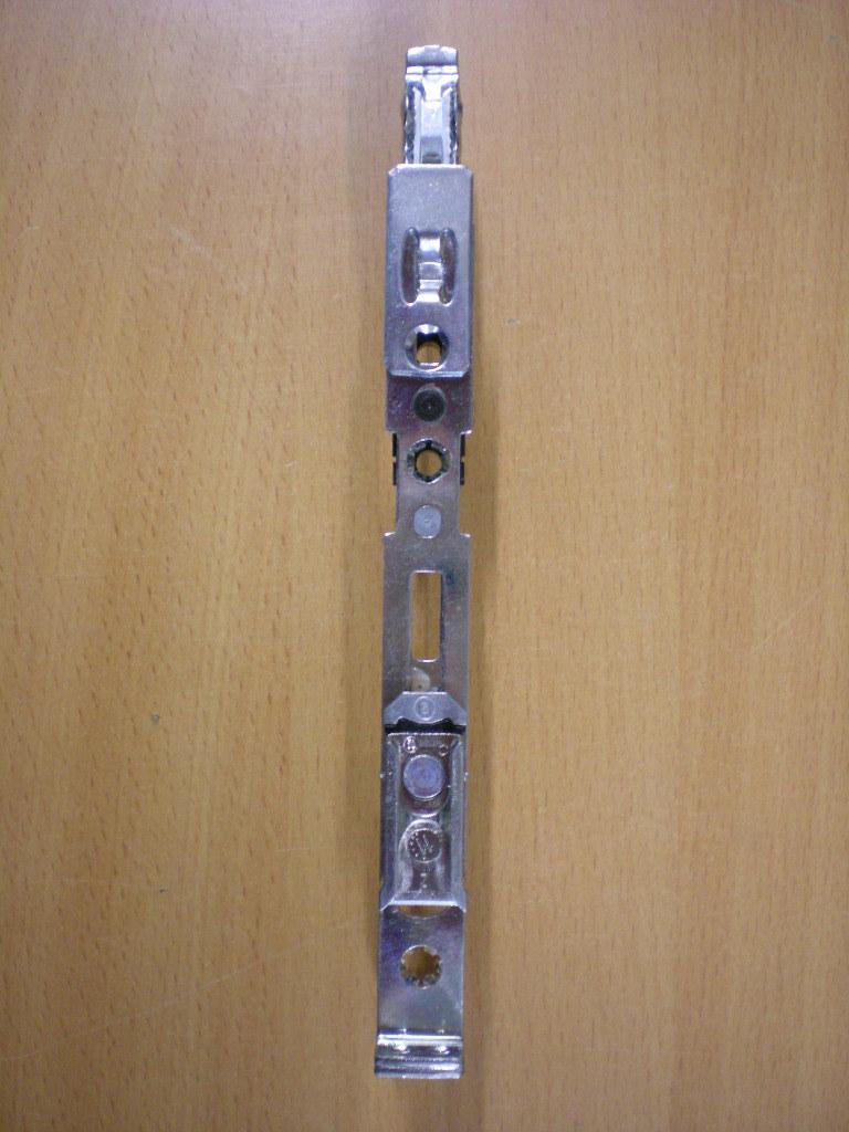 Kippriegel kr301 kippriegelbauteil febes for Fensterbeschlage ersatzteile