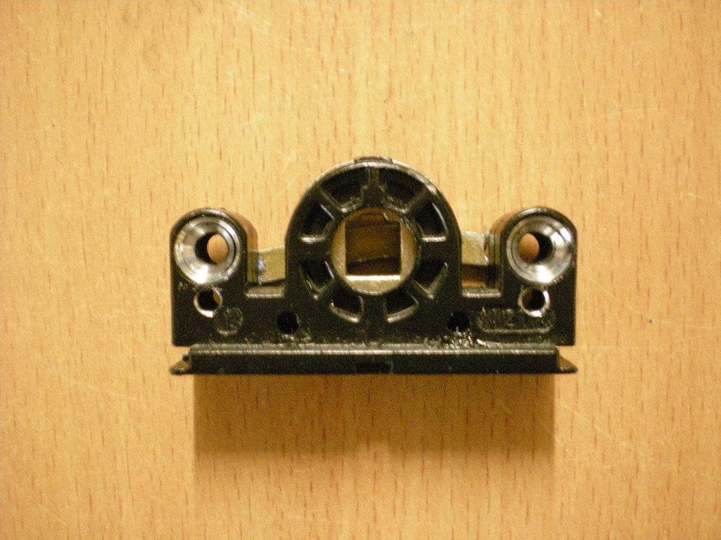 ww weidtmann roto kurier 2 ersatzgetriebegeh use febes fensterbeschlagservice. Black Bedroom Furniture Sets. Home Design Ideas