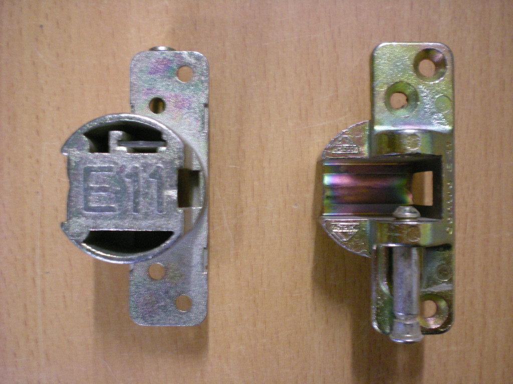 Roto axerlager scherenlager centro 100 holz e11 for Fensterbeschlage ersatzteile