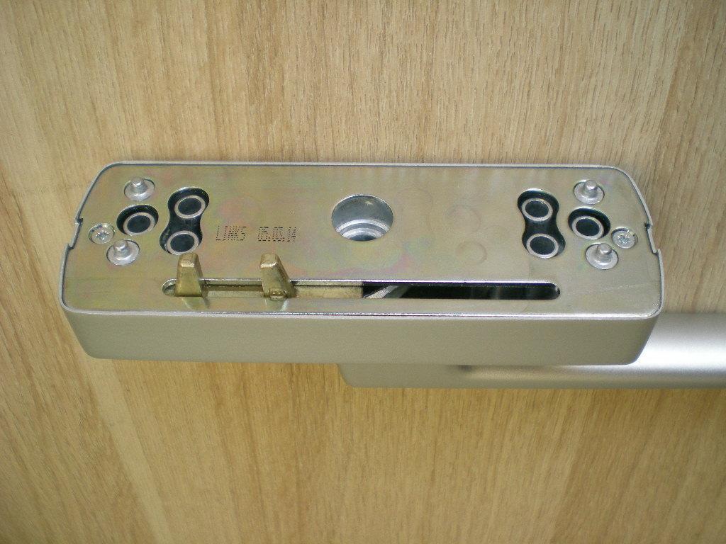 siegenia psk 200 z hebel links silber ev1 febes fensterbeschlagservice. Black Bedroom Furniture Sets. Home Design Ideas