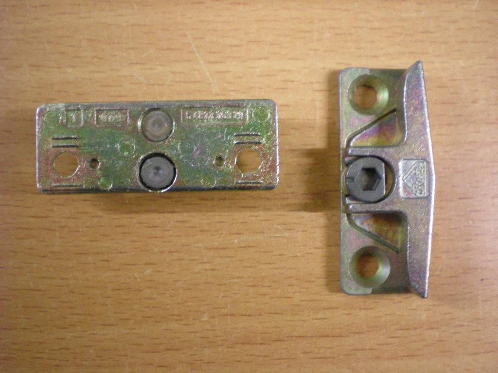 roto schlie st ck verstellbar glatt r604c43 r604a44