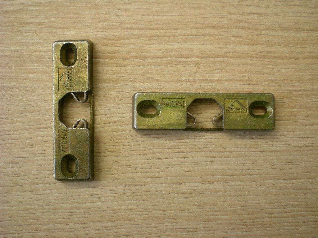 roto balkont rschn pper 7 8 febes fensterbeschlagservice. Black Bedroom Furniture Sets. Home Design Ideas