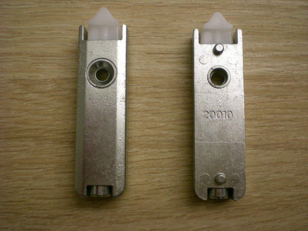 Maco schn pper 20010 febes fensterbeschlagservice for Fensterbeschlage ersatzteile