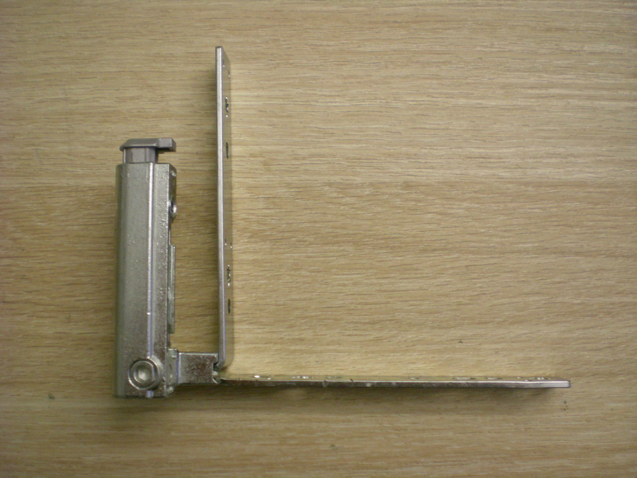 maco falzeckband holz 4 15 9 f r 34mm topfecklager links febes fensterbeschlagservice. Black Bedroom Furniture Sets. Home Design Ideas