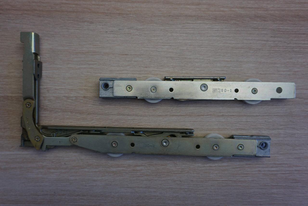HRCHCG 8 Zoll Bogenschie/ßen Aluminium Bogenstabilisator Bogen Sto/ßd/ämpfer Compoundbogen CNC-gefr/äster Schwingungsd/ämpfer f/ür die Schie/ßjagd
